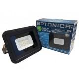 LED reflektor CLASSIC 2 10W 850lm STUDENÁ BÍLÁ + Akční cena